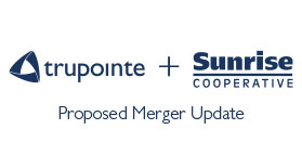Proposed-Merger-Update-1