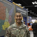ROTC provides great opportunities for FFA members