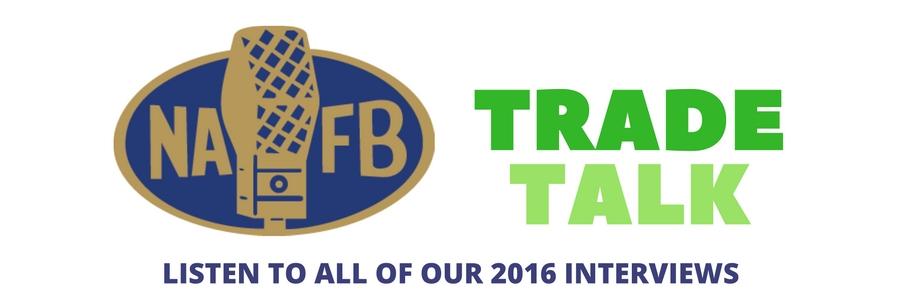 trade-talk-2