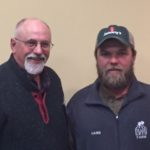 Illinois crops and livestock farm named Organic Farmers of the Year