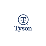 Tyson moves up antibiotic-free goal