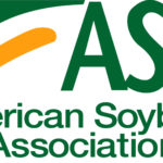 American Soybean Association, others oppose White House ag budget cuts