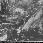 Largely favorable weather across the Heartland