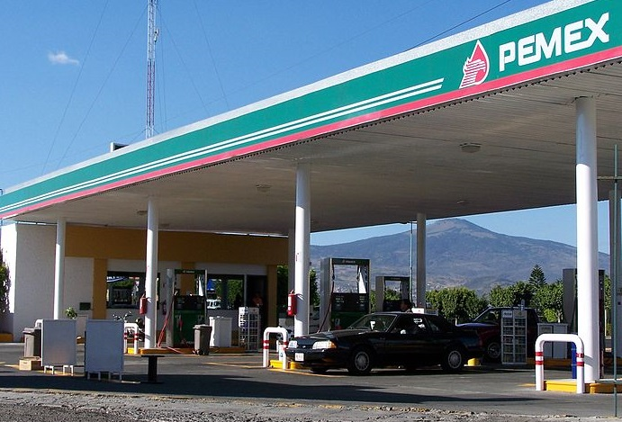 Usgc Applauds Mexico S Adoption Of E10 Brownfield Ag News