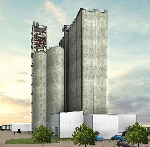 Farming Uk Meat Processing News: Is Nebraska In The Running For Tyson's Chicken Plant